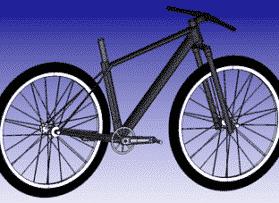 Progettazione e Sviluppo di Componenti/Prodotti in 2D/3D
